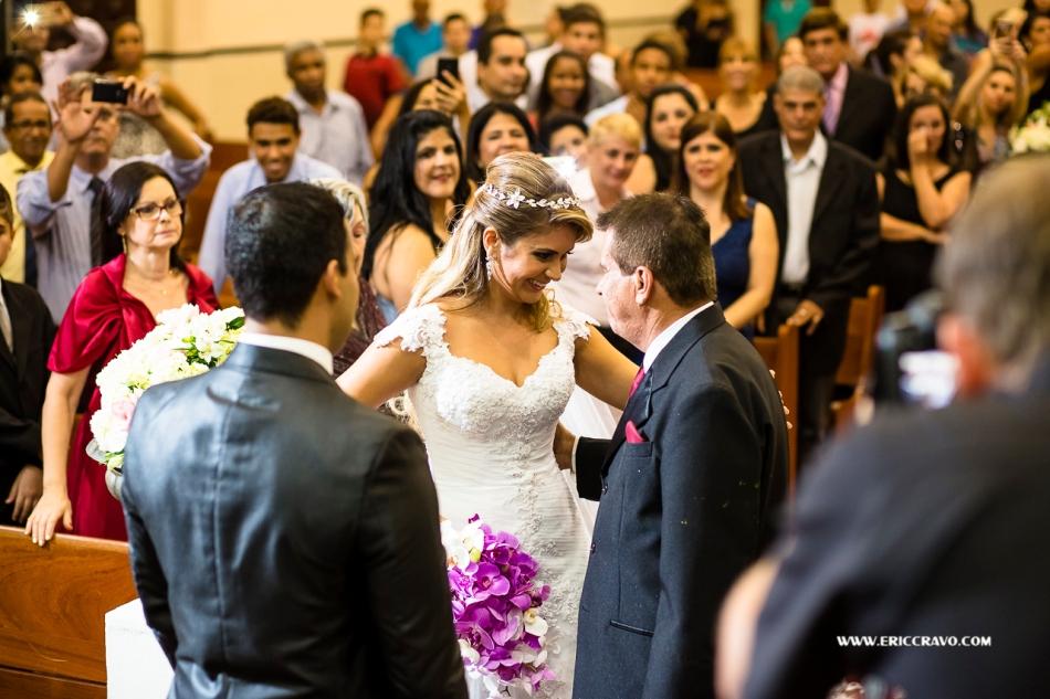 0226_Casamento Viviane e Felipe