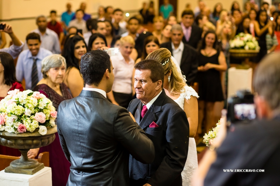 0227_Casamento Viviane e Felipe