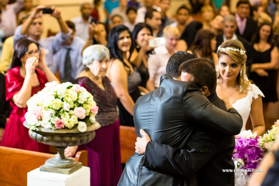 0228_Casamento Viviane e Felipe