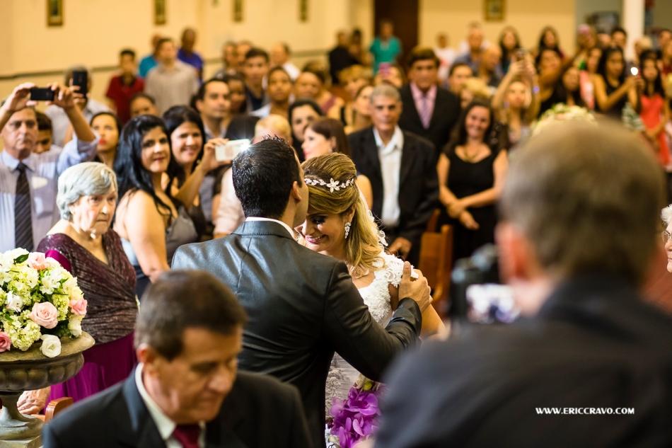 0229_Casamento Viviane e Felipe