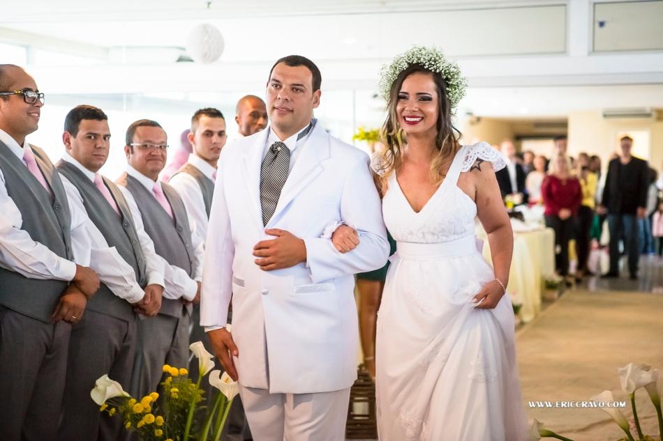 0241_Casamento Tathiane e Marcelo