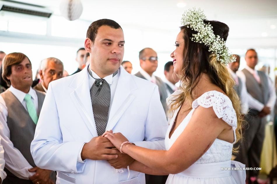 0243_Casamento Tathiane e Marcelo