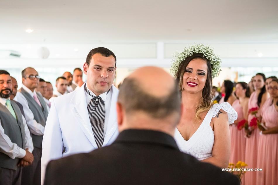 0244_Casamento Tathiane e Marcelo