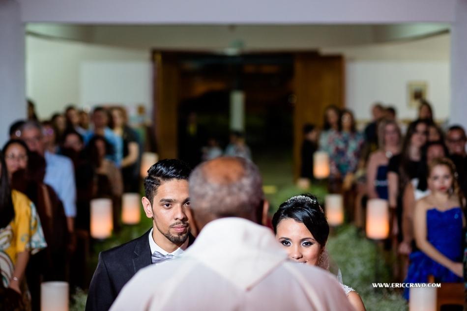 0247_casamento-sabrina-e-osvaldo