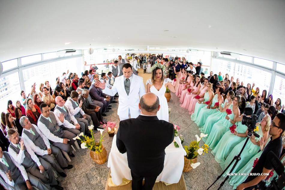 0248_Casamento Tathiane e Marcelo