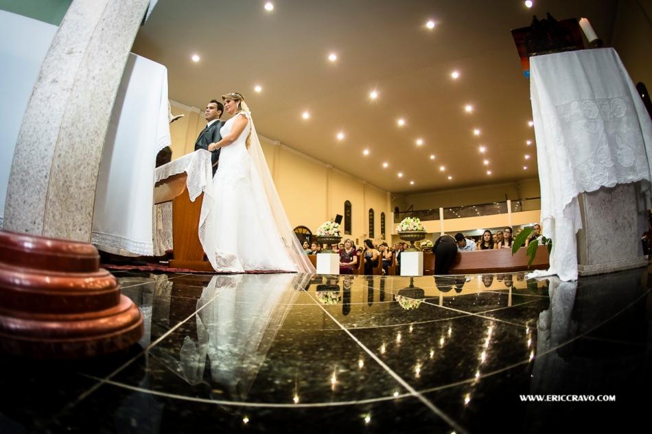 0252_Casamento Viviane e Felipe