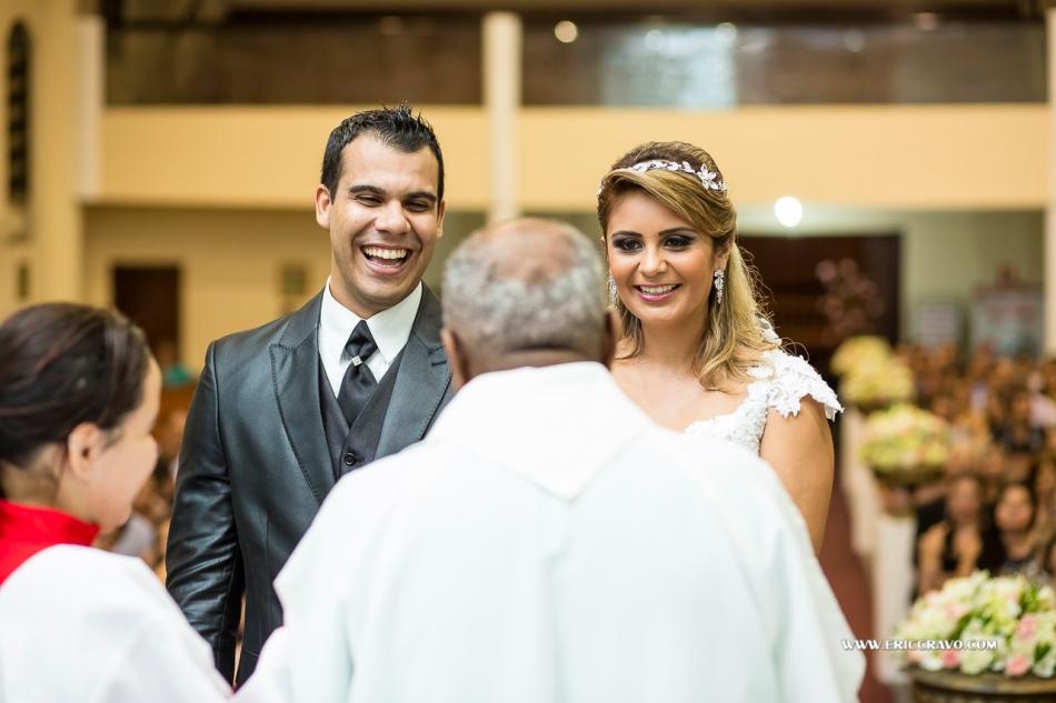 0255_Casamento Viviane e Felipe