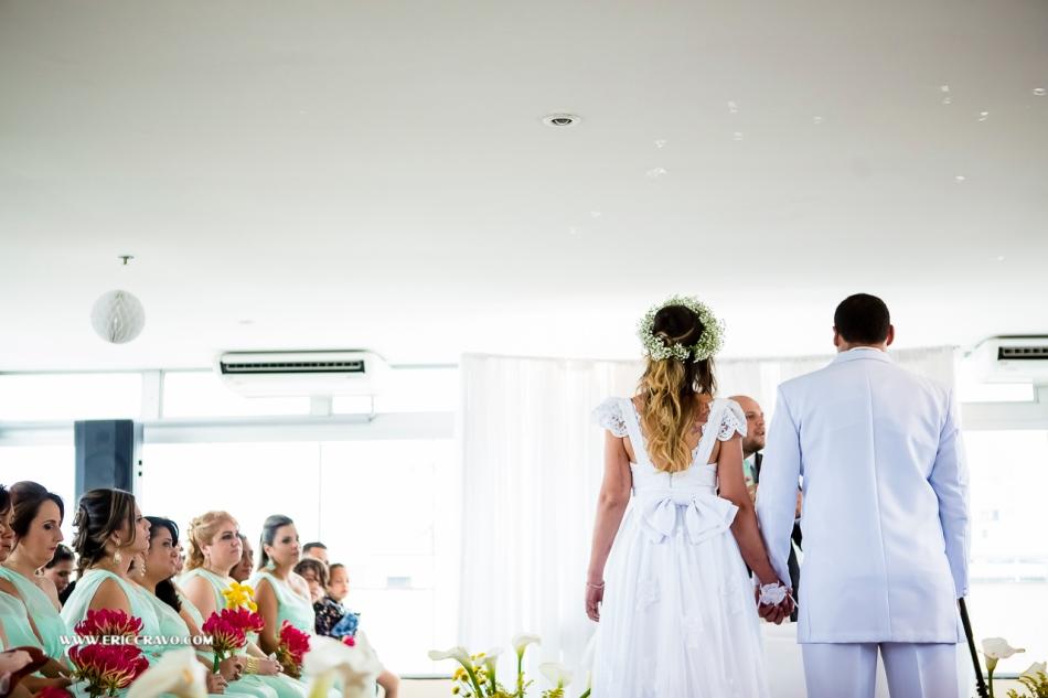 0258_Casamento Tathiane e Marcelo