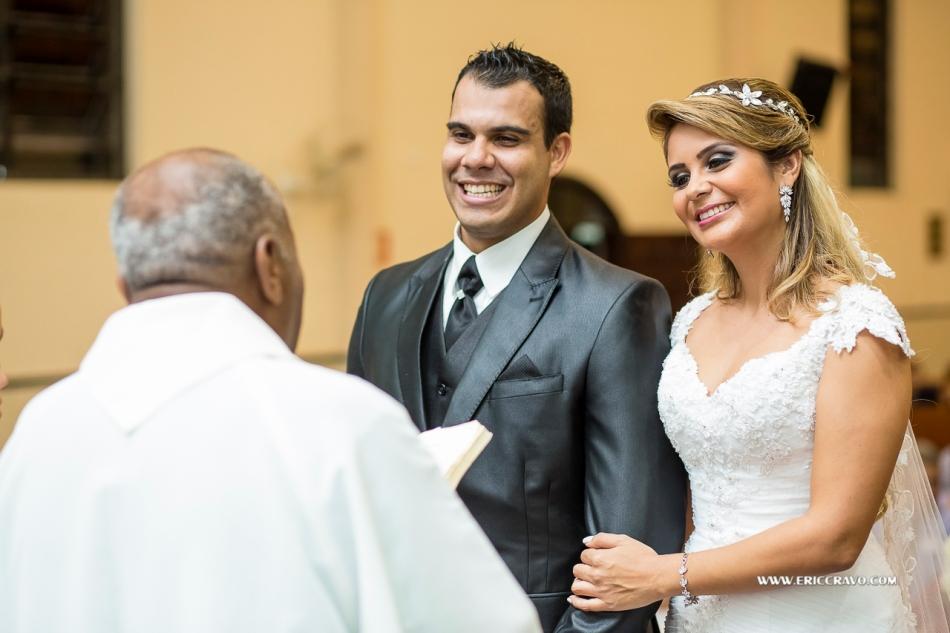 0258_Casamento Viviane e Felipe