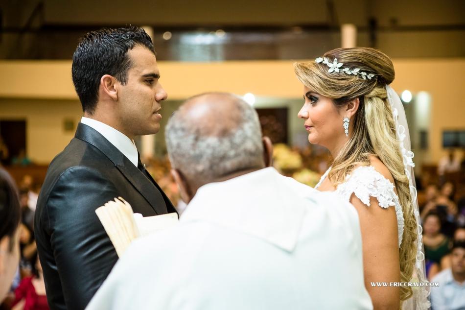0263_Casamento Viviane e Felipe
