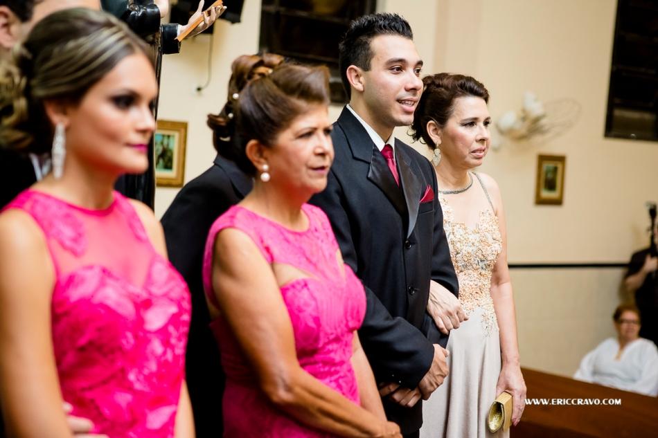 0265_Casamento Viviane e Felipe