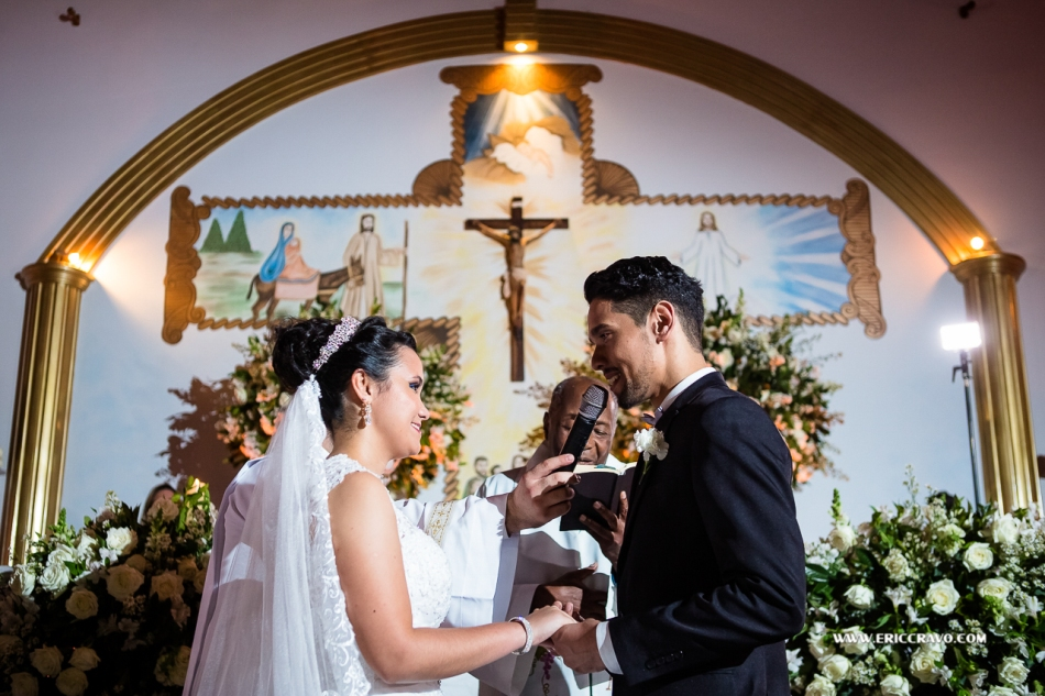 0276_casamento-sabrina-e-osvaldo