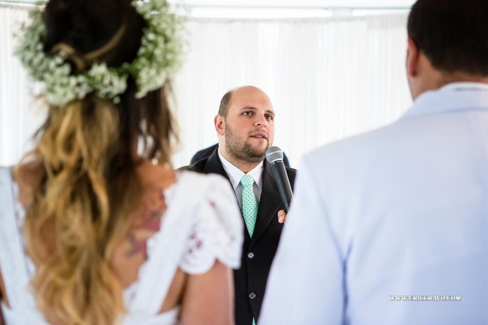 0276_Casamento Tathiane e Marcelo