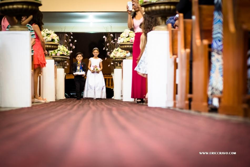 0276_Casamento Viviane e Felipe