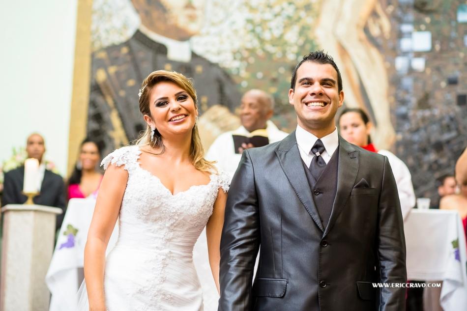 0278_Casamento Viviane e Felipe
