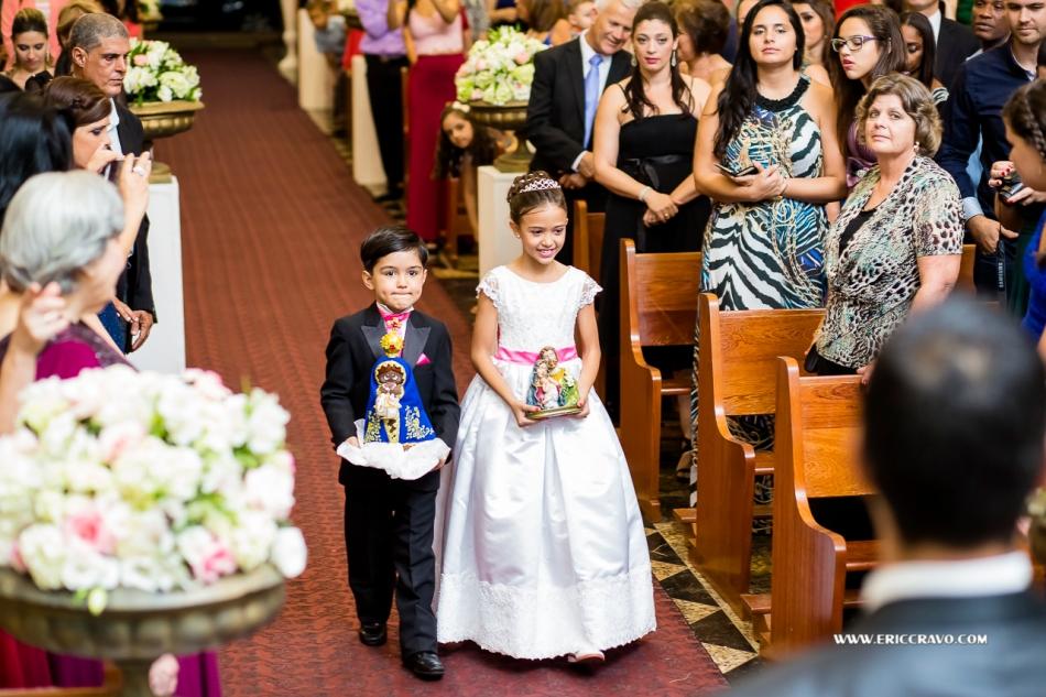 0284_Casamento Viviane e Felipe