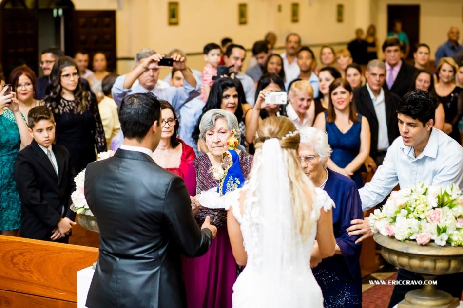 0289_Casamento Viviane e Felipe