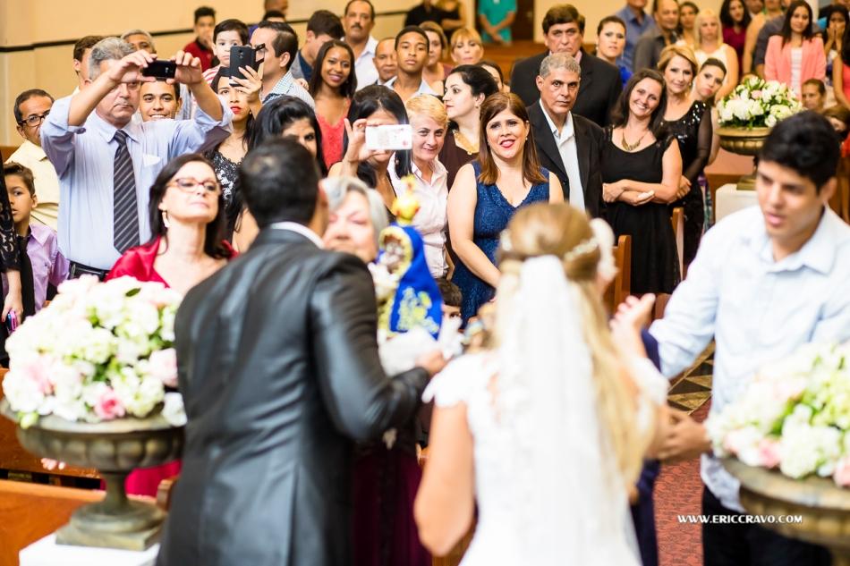 0290_Casamento Viviane e Felipe