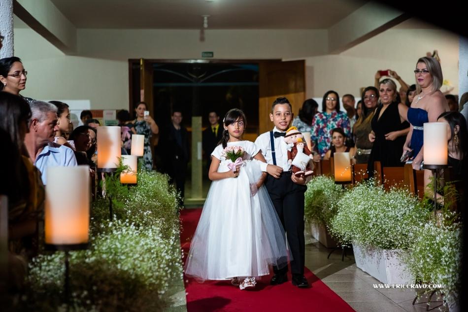 0291_casamento-sabrina-e-osvaldo