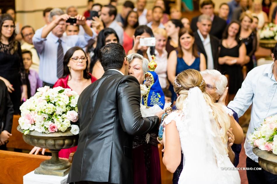 0291_Casamento Viviane e Felipe