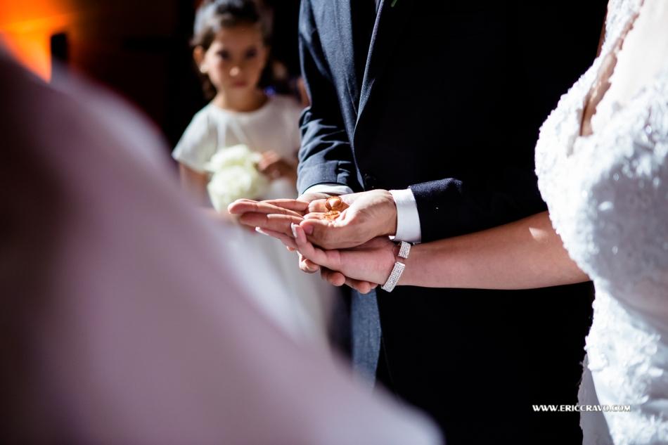 0295_casamento-sabrina-e-osvaldo