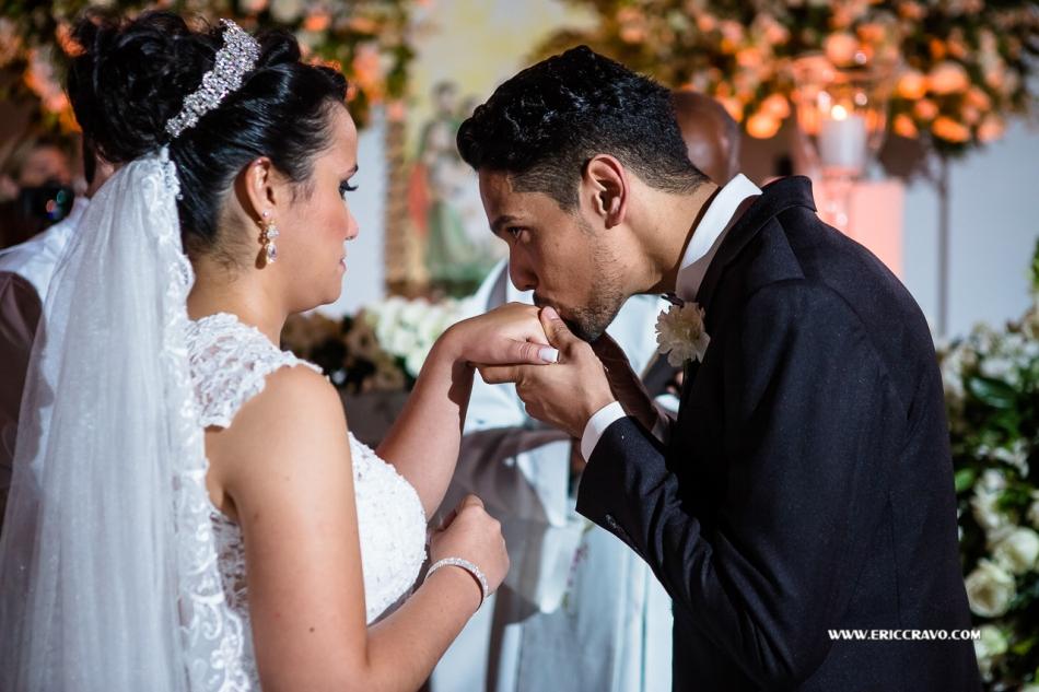 0305_casamento-sabrina-e-osvaldo