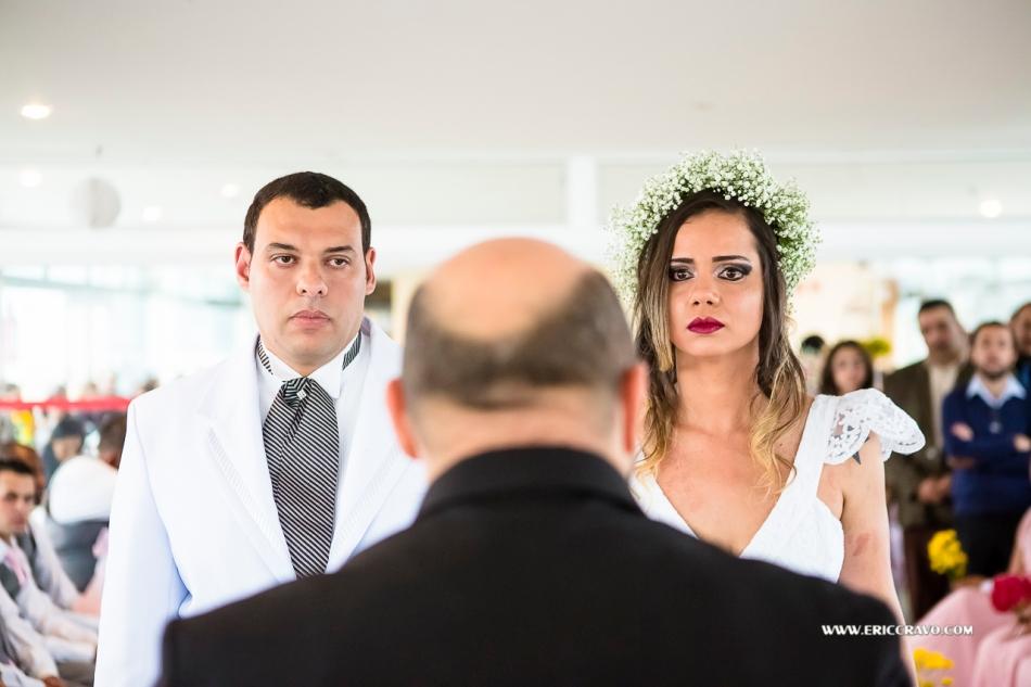0308_Casamento Tathiane e Marcelo
