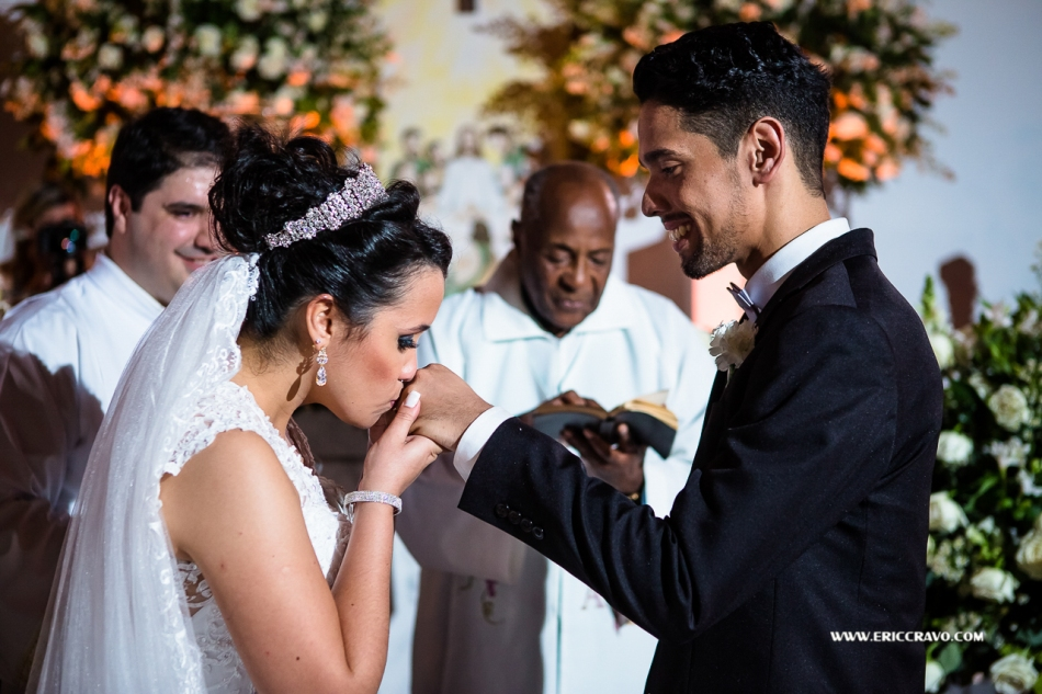 0309_casamento-sabrina-e-osvaldo