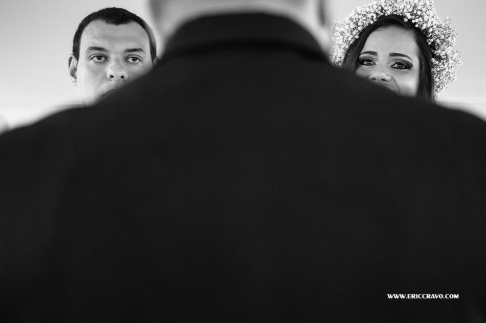 0315_Casamento Tathiane e Marcelo