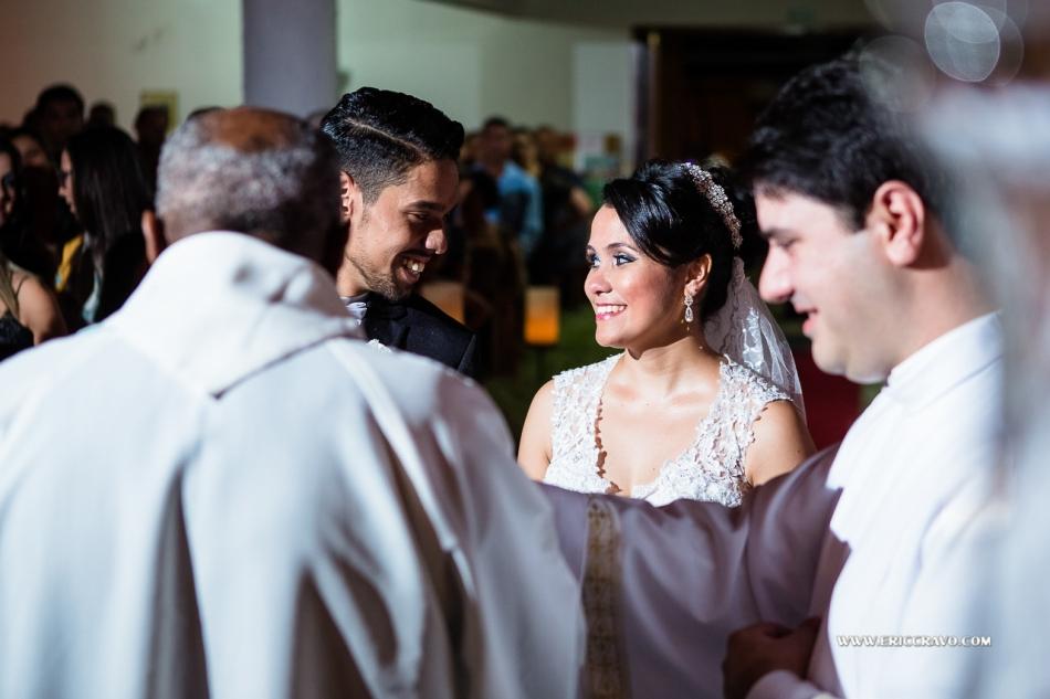 0317_casamento-sabrina-e-osvaldo