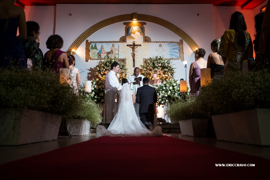 0332_casamento-sabrina-e-osvaldo