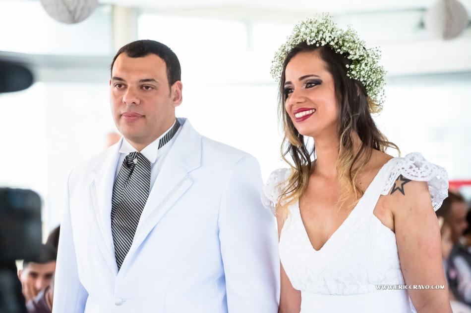 0332_Casamento Tathiane e Marcelo