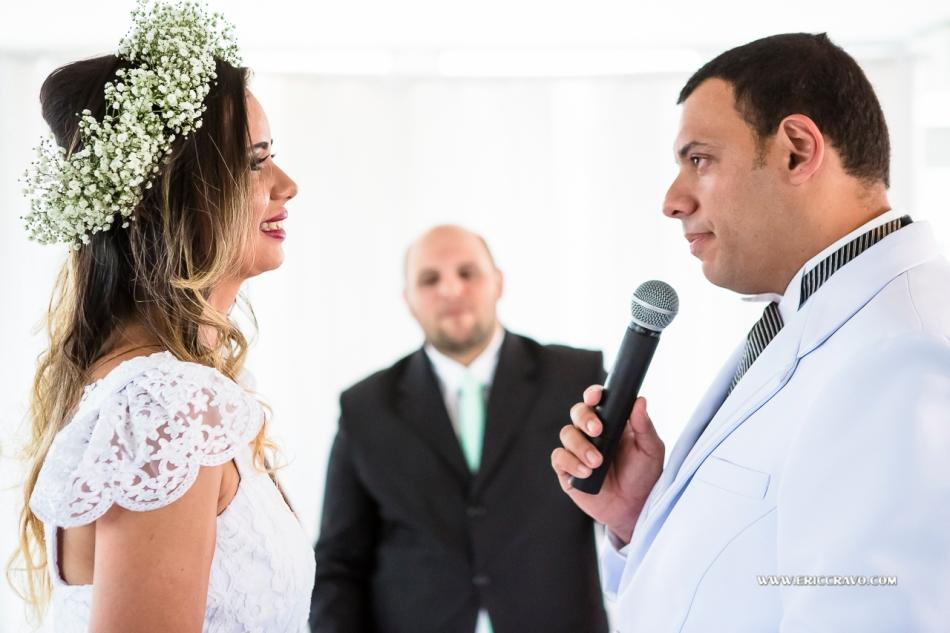 0337_Casamento Tathiane e Marcelo