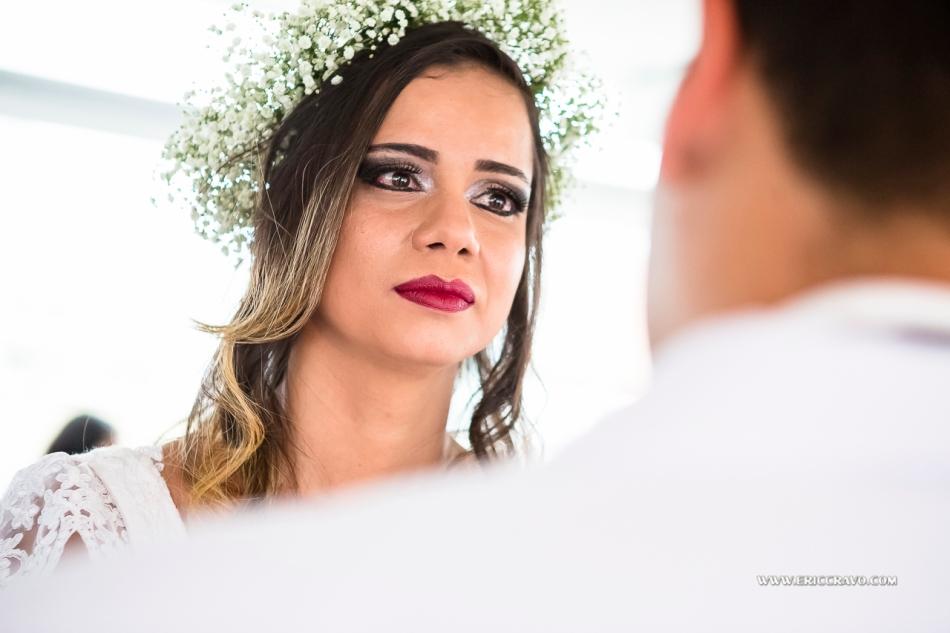 0340_Casamento Tathiane e Marcelo