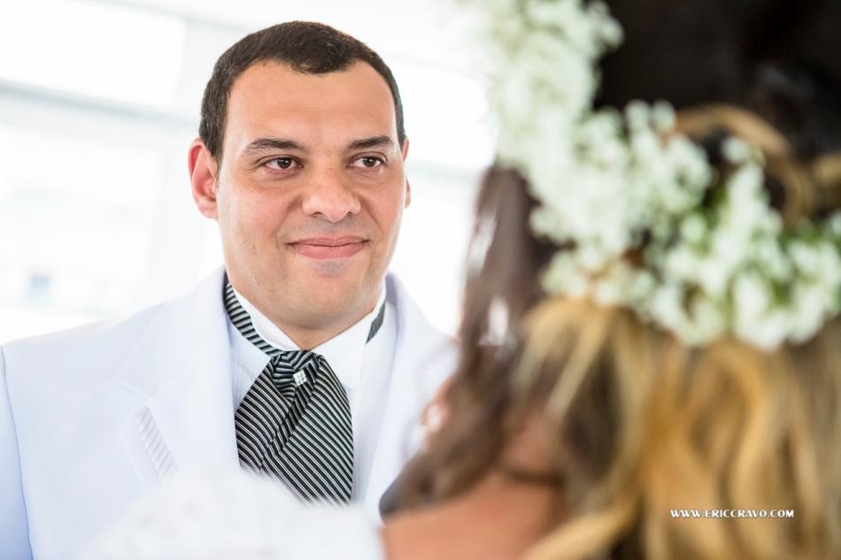 0342_Casamento Tathiane e Marcelo