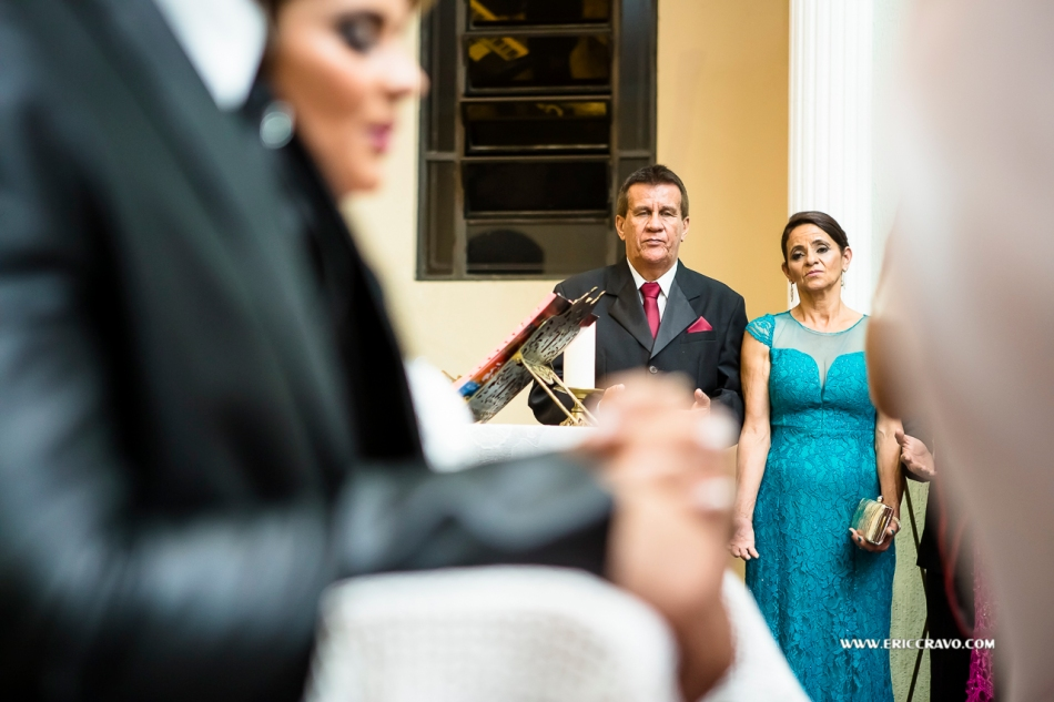 0342_Casamento Viviane e Felipe