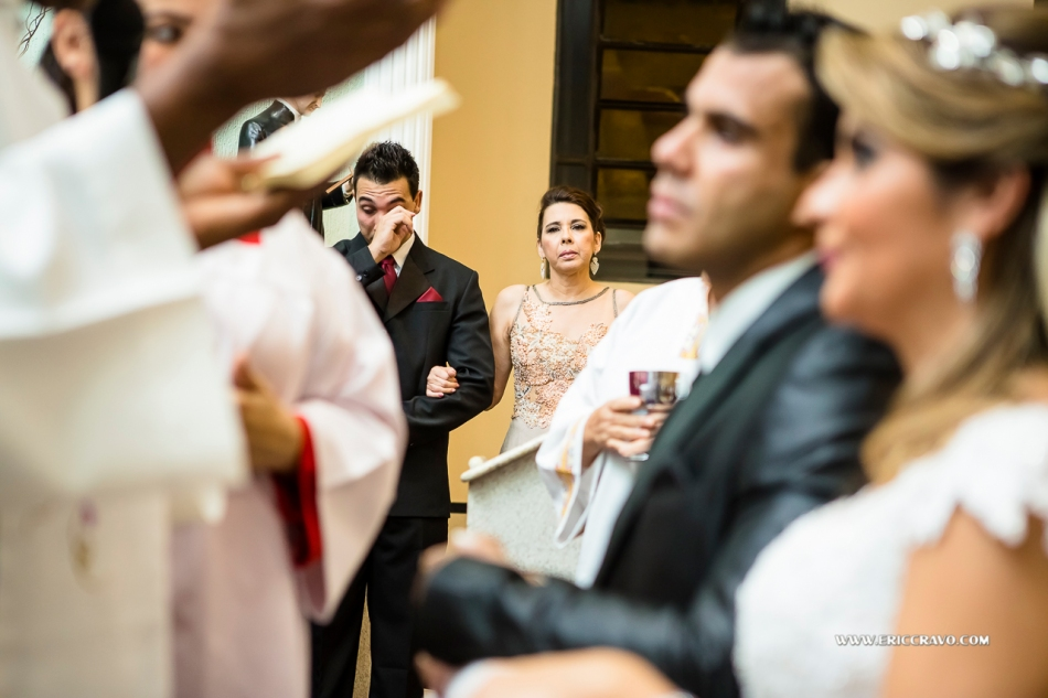 0343_Casamento Viviane e Felipe
