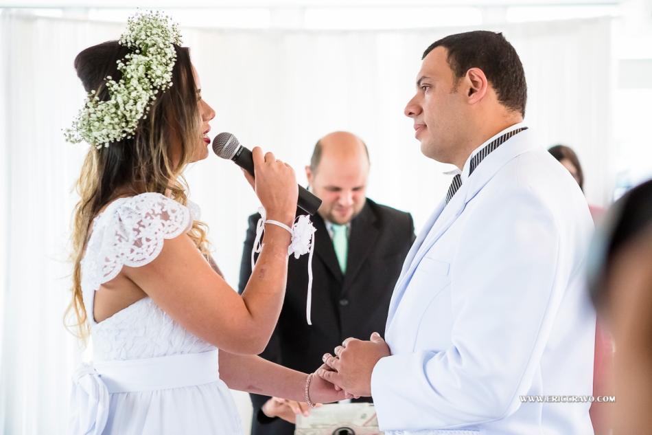 0344_Casamento Tathiane e Marcelo