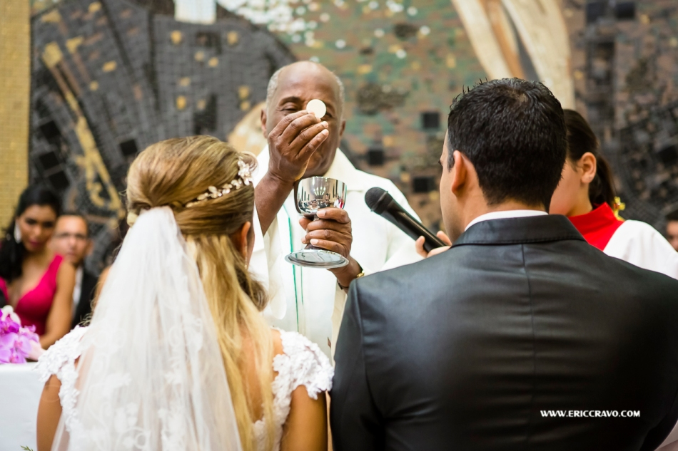 0344_Casamento Viviane e Felipe