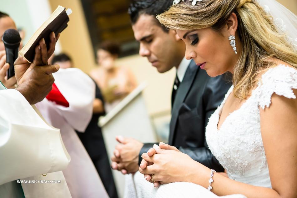 0345_Casamento Viviane e Felipe