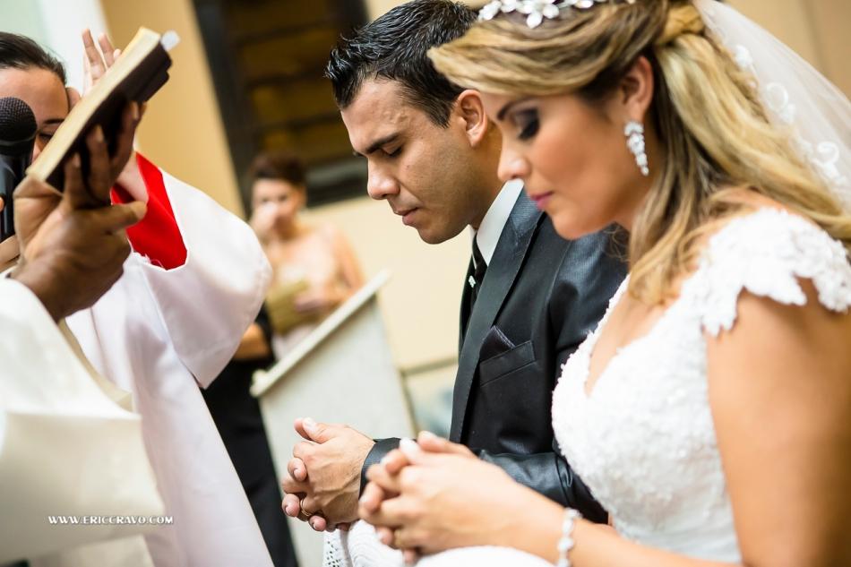 0346_Casamento Viviane e Felipe