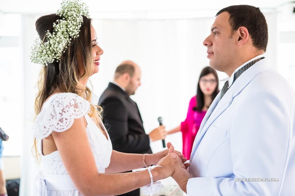 0352_Casamento Tathiane e Marcelo