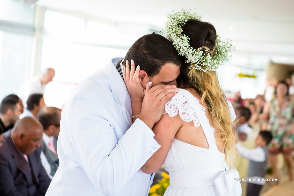 0360_Casamento Tathiane e Marcelo