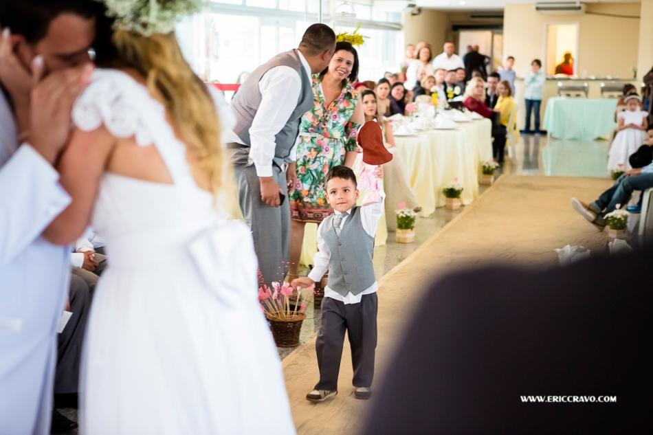 0362_Casamento Tathiane e Marcelo