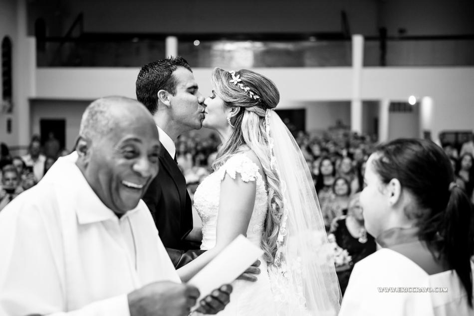 0363_Casamento Viviane e Felipe