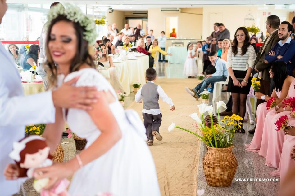 0364_Casamento Tathiane e Marcelo