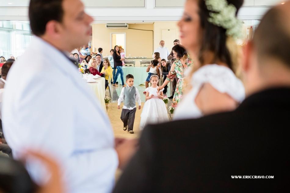 0365_Casamento Tathiane e Marcelo