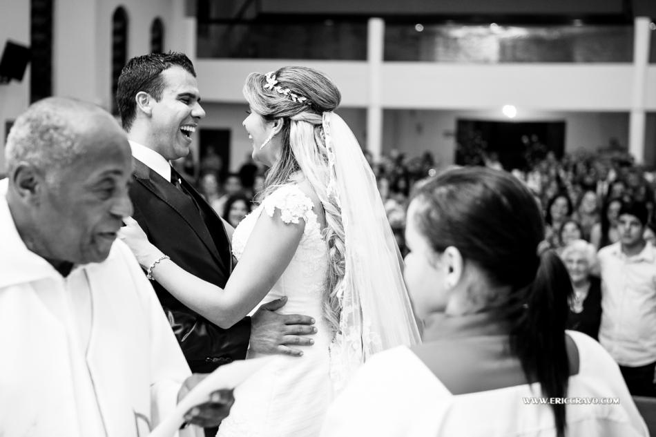 0366_Casamento Viviane e Felipe