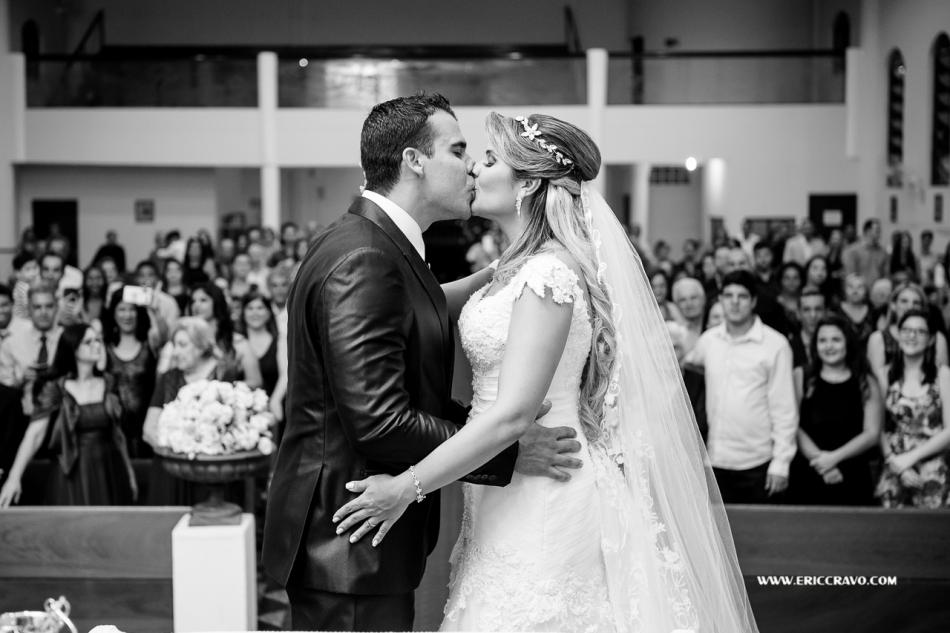 0368_Casamento Viviane e Felipe