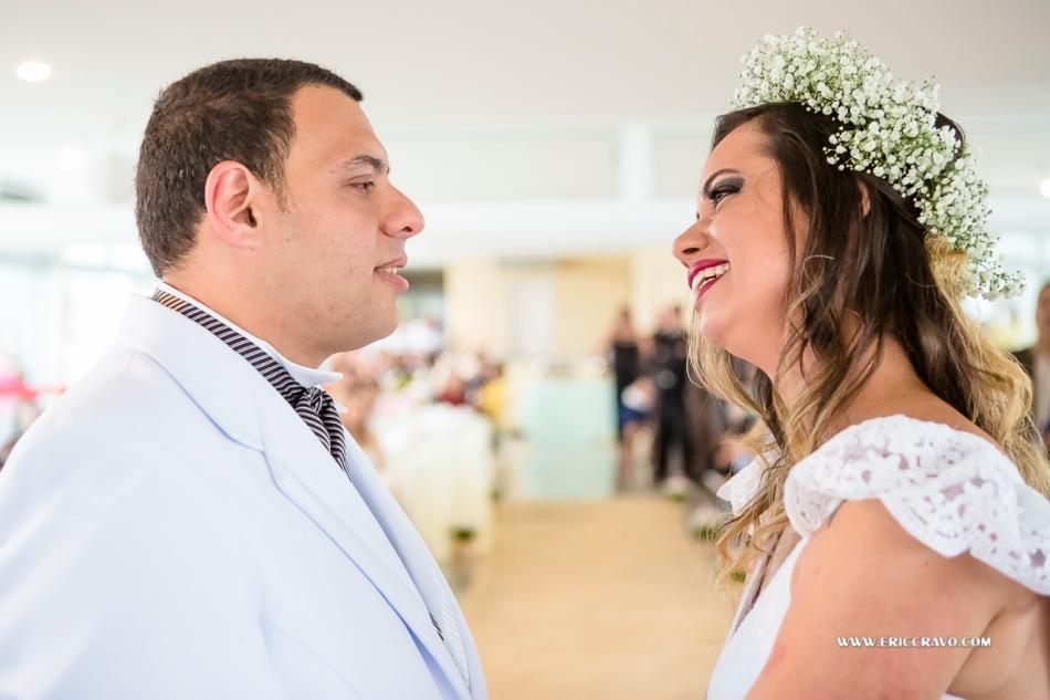 0379_Casamento Tathiane e Marcelo